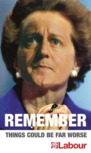 http://dailyelection.files.wordpress.com/2008/12/dc-as-thatcher.jpg