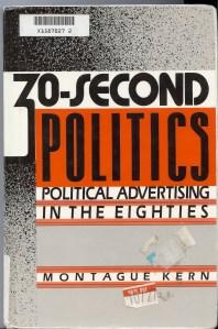 political-advertising-1980