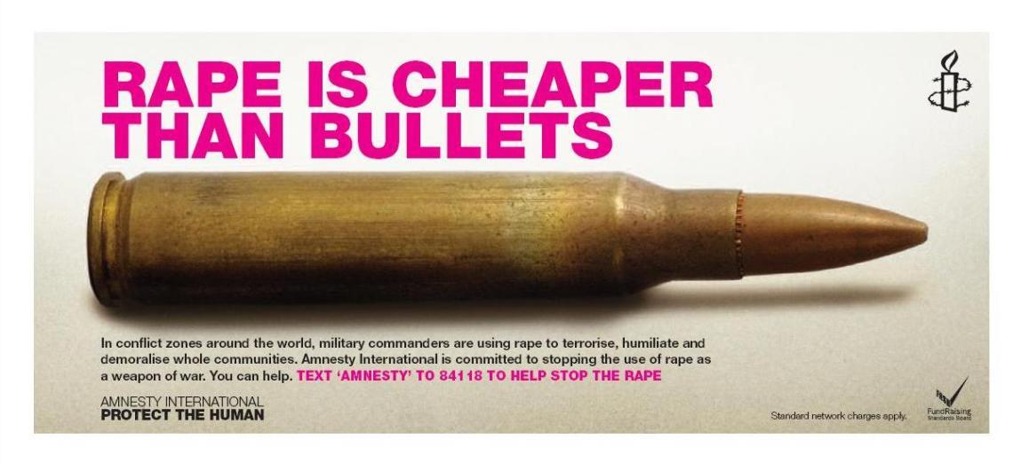 amnesty-rape-is-cheaper-than-a-bullet1