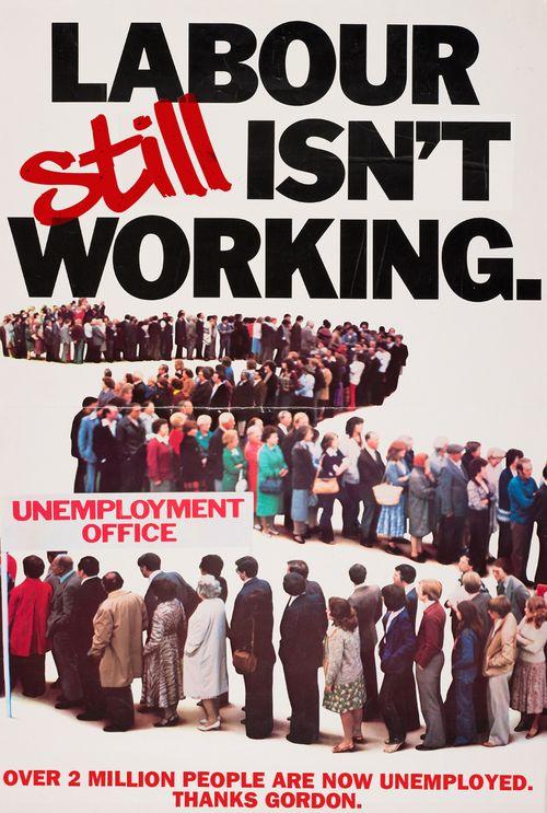 labour-still-isnt-working