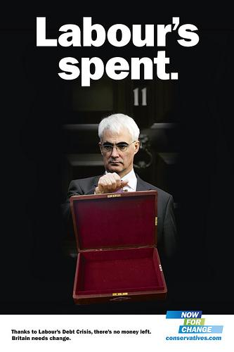 labours-spent
