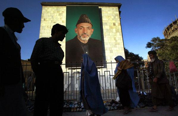 Afghan Hamid-Karzai--Election-po-007