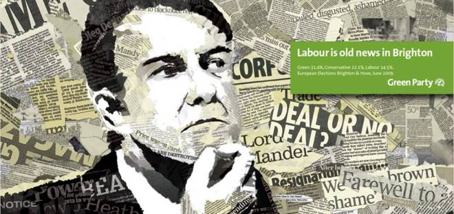 mandelson-green-party-poster