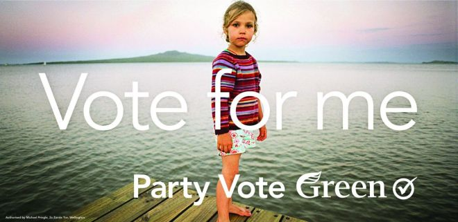 green party vote for us