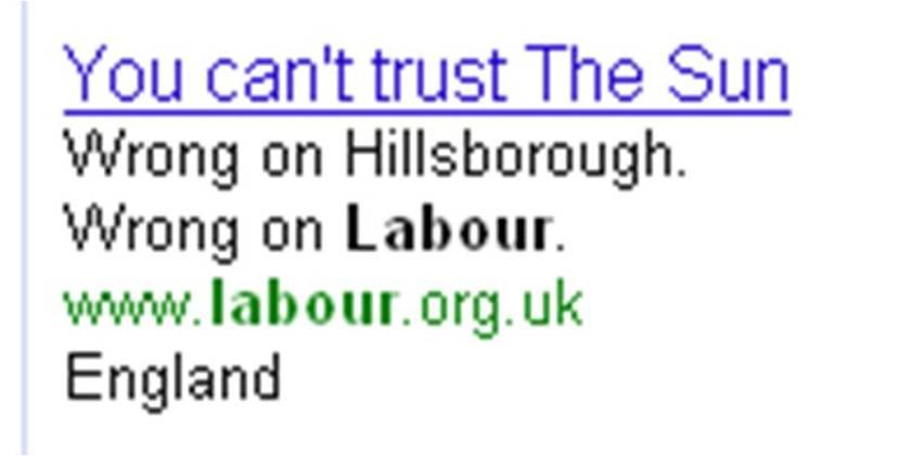 Labour_Party_Sun_Google_ad