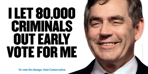 http://dailyelection.files.wordpress.com/2010/03/gordon-brown-criminals-early-prison-poster-conservative.jpg