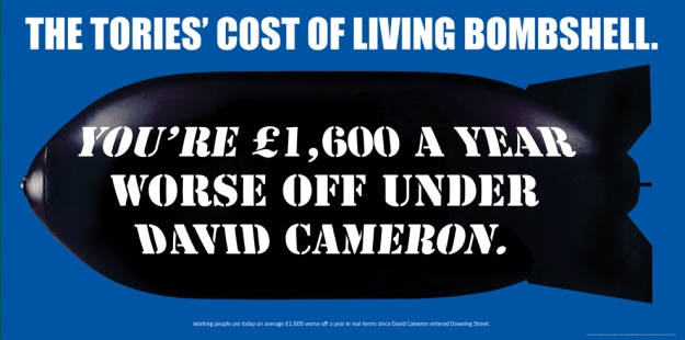 cost-of-living-bombshell labour party