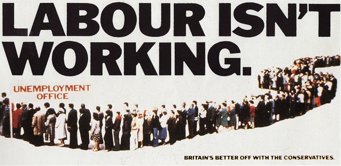 labour isnt working