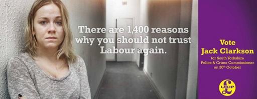 1400_reasons_UKIP_poster_Yorkshire_Jack Clarkson