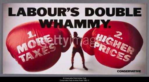 labour-double-whammy