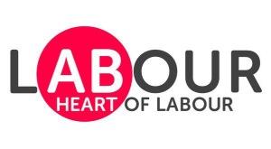Andy Burnham logo v1
