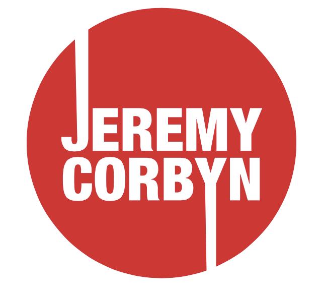 corbyn-logo