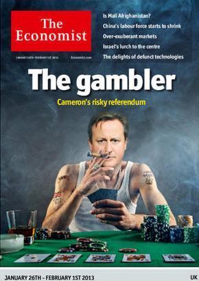 Cameron_Gambler