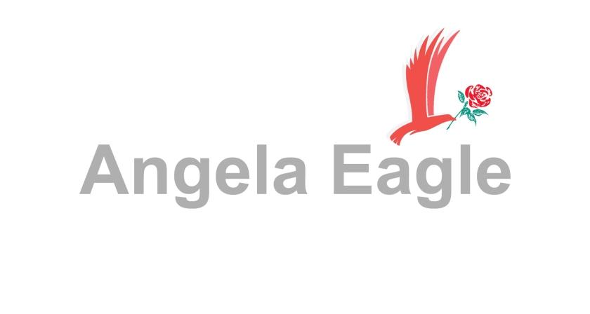 angela-eagle-logo