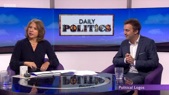 benedict-pringle-daily-politics-political-logos-branding