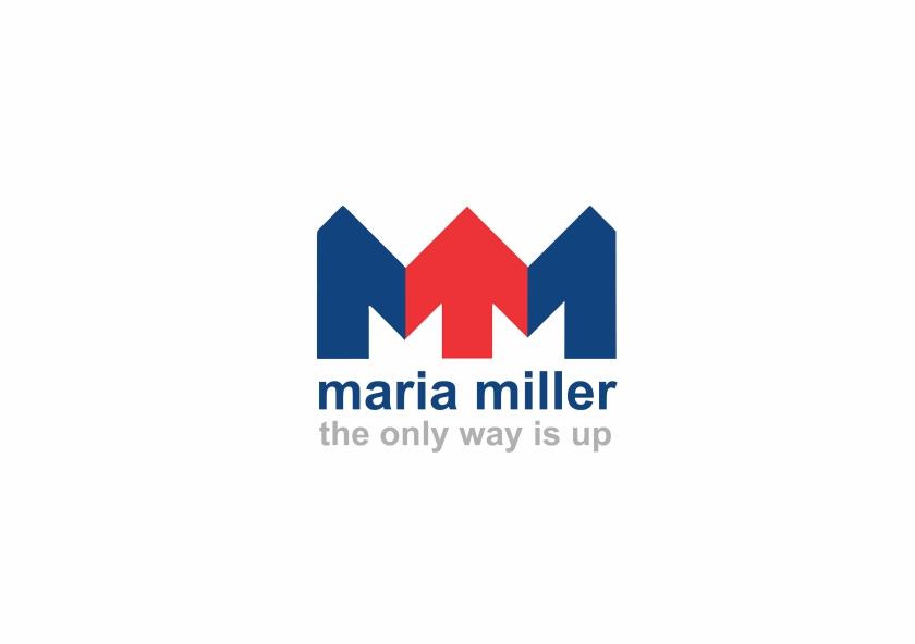 maria-miller-logo