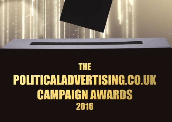 political-advertising-campaign-awards-logo