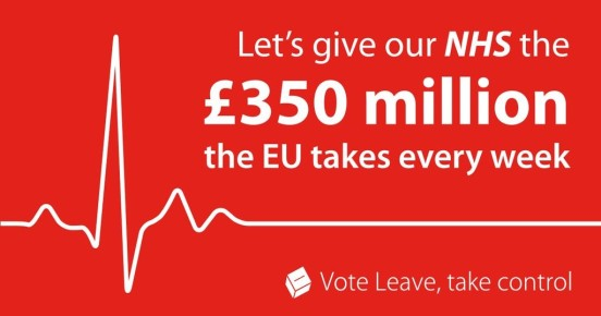 vote-leave-give-350-million-from-eu-to-nhs-poster-1