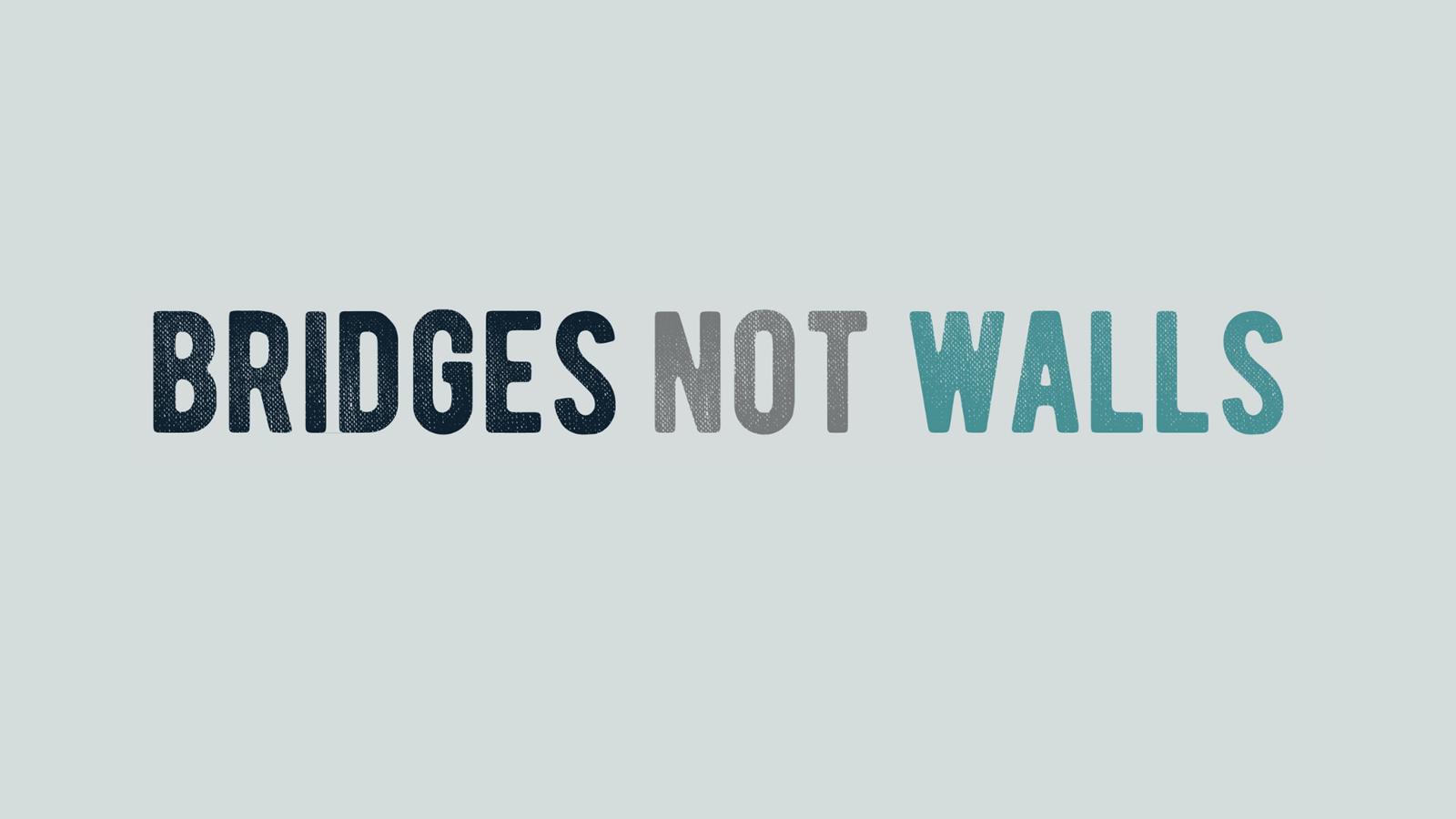 bridges-not-walls-trump-inauguration