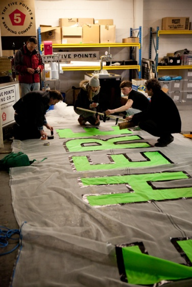 cdm_bridgesnotwalls_banner_making_237
