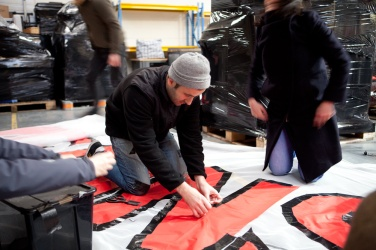 cdm_bridgesnotwalls_banner_making_256