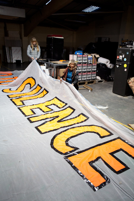 cdm_bridgesnotwalls_banner_making_376