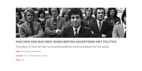 mad-men-and-bad-men-event-festival-of-british-advertising-header