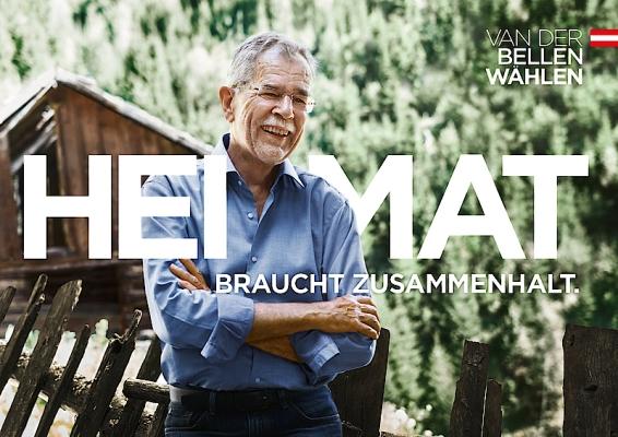 Austria Presidential poster_Van_der_Bellen