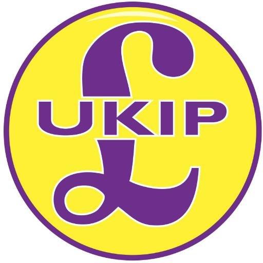 UKIP logo 2016