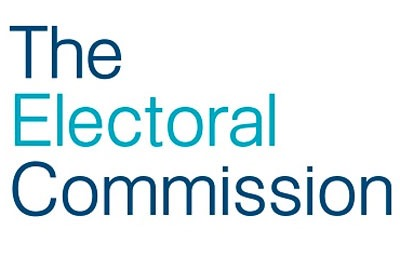 Electoral Commission  proposals to reform political advertising don't go far enough