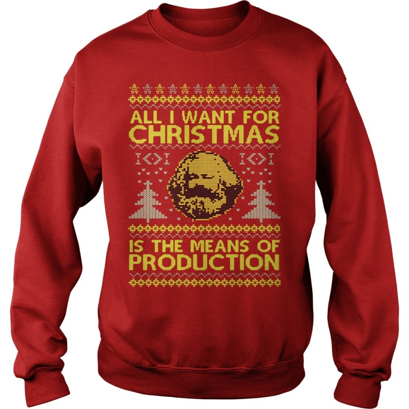 means of production christmas jumper.jpg