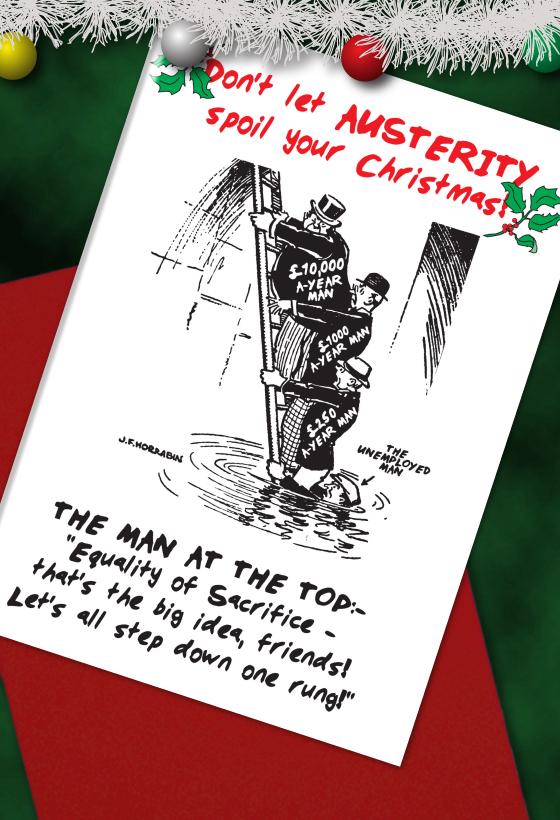 xmas-cards-horrabin-austerity-cartoon__68526.1495644353.jpg
